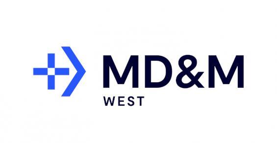Informa Markets – Engineering West Unveils Comprehensive Rebrand for 2021 Event in Anaheim, CA