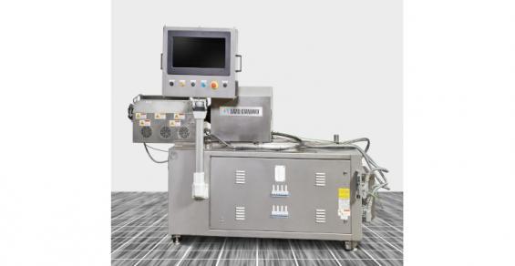 Davis-Standard to Display New MEDD Extruder Design at Plastec West and More Supplier News