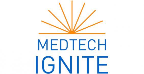 IGNITE Winners Blaze New Trails in Medtech