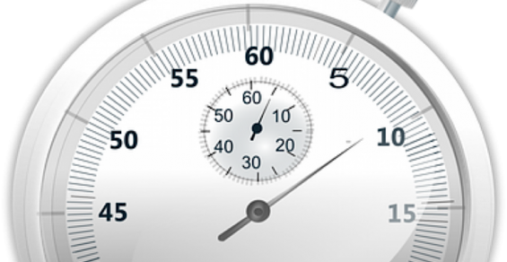 Medtech in a Minute: Cue Health Is on a Roll, Predicting Future Glucose Levels, and More