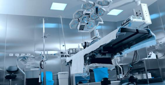 Telerobotic Surgery: What Will It Take to Enable Widespread Adoption?