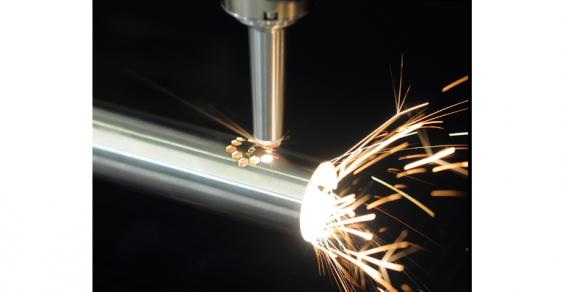 The Value of Laser Processing in the Medical Device Industry