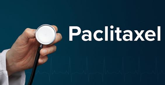 Philips Stellarex Data Furthers Confidence in Paclitaxel Devices
