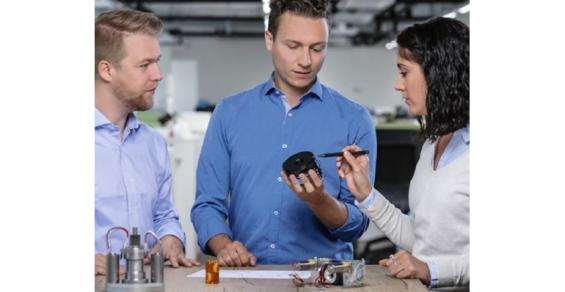 Strategies to Prevent Component Shortages During a Crisis