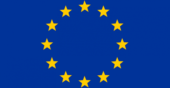 EU Medical Device Regulation: What Should You Do During the Delay?