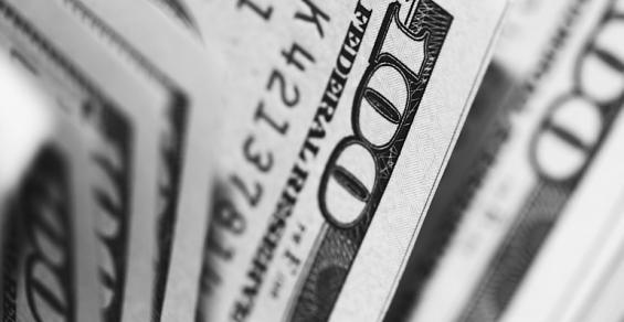 Digital Health Funding Shatters Funding Records Despite COVID Economy