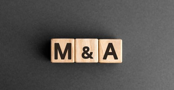 Zimmer Biomet Revs up the M&A Engine with Third Tuck-in Deal