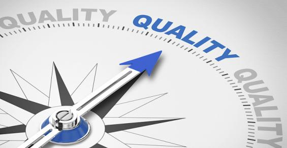 Struggling with Quality Compliance? This Pilot Study Is for You