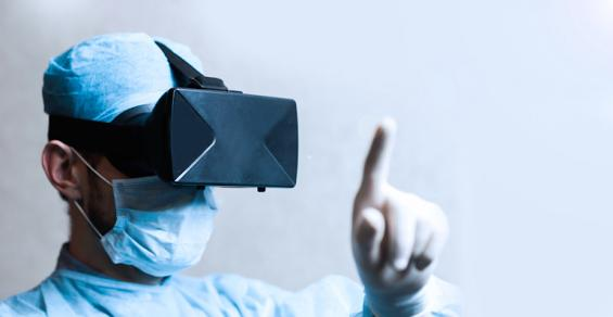 Does VR Training Really Improve Surgical Proficiency?