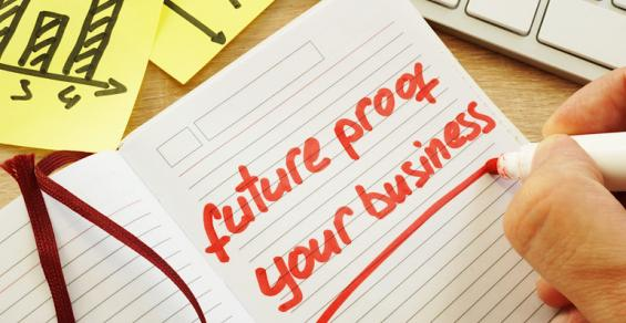 5 Things You Can Do Now to Future-Proof Your Medtech Business