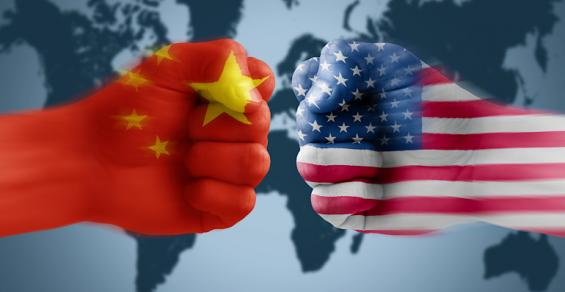 How Is Medtech Impacted by a Strained US-China Relationship? A CEO Speaks Out