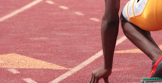 Bummed about the Olympics? Watch the Attain Games
