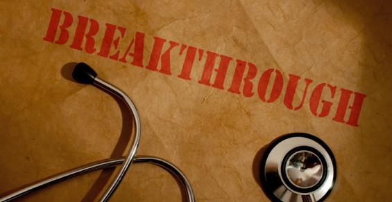Medtronic Scores Breakthrough Designation for Transcatheter Tricuspid Valve