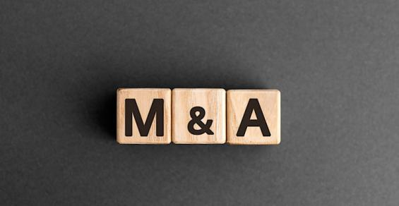 The Ultimate List of Attractive Medtech M&A Targets