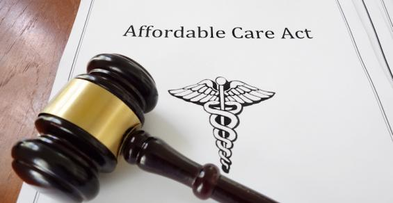 What If the Affordable Care Act Is Overturned?