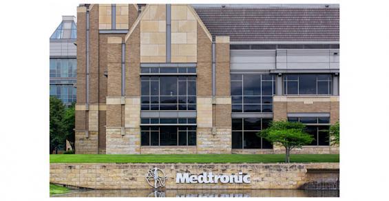Medtronic's Pelvic Health Business Thrives Under the 'New Medtronic'