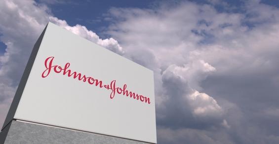 J&J Q3 Results Show Hips Recovering Faster than Knees
