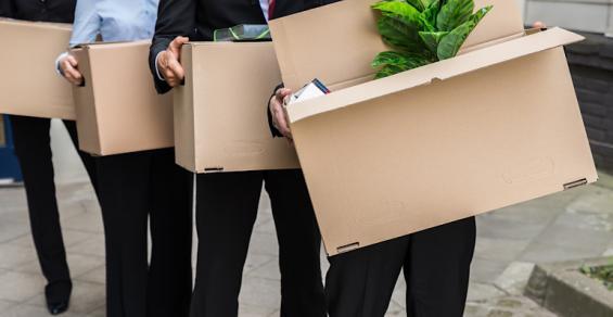 Boston Scientific's Lotus Retirement Spells Job Loss