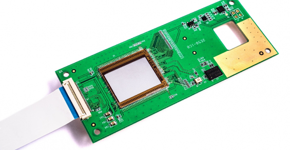 How Chip Technology Can Help Diagnostics Manufacturers