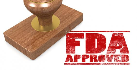 10 More Medical Devices and Diagnostics Recently Approved by FDA