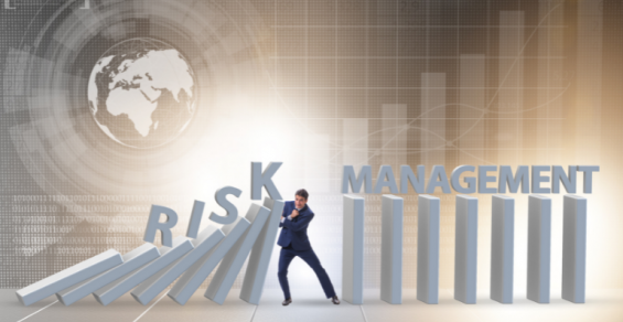 The Struggle Is Real: Managing Medical Device Risk