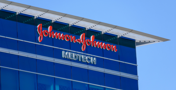 J&J's Q2 Results Suggest a Mixed Pace for Procedure Volume Recovery