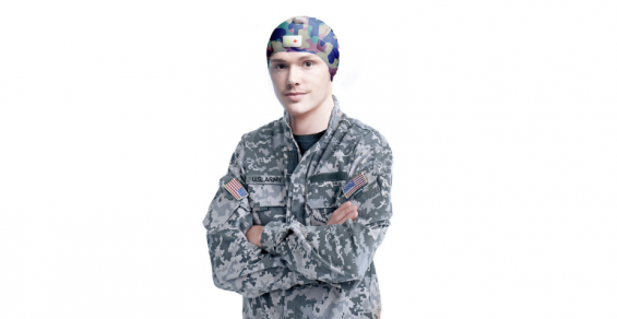 Sense Is Advancing TBI Tech with a $2.43M US Military Contract