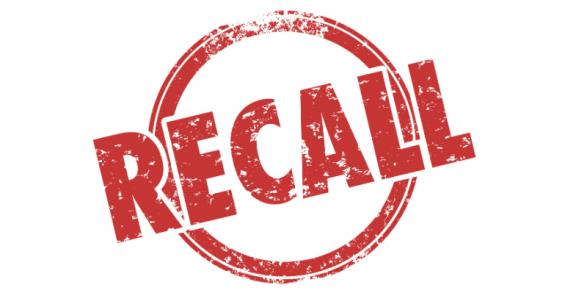 Cordis Recalls Stent System Amid Sale