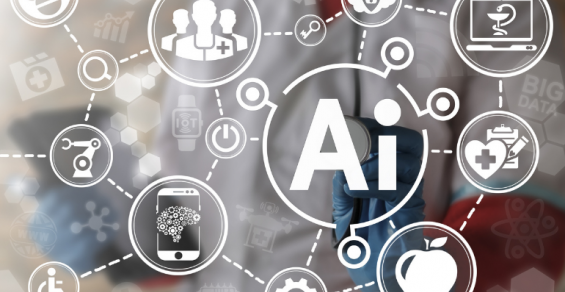 How Big Data and AI Are Driving the Evolution of Evidence-Based Medicine