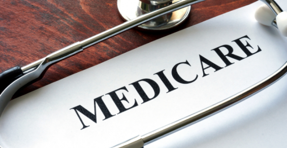 MCIT Ruling Increases Access to Digital Therapeutic Innovation