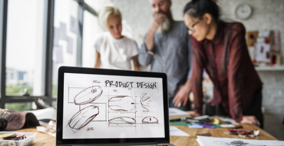 How to Design an Elegantly Simple Medtech Product