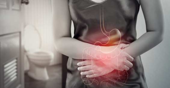 Changing the Game for Diagnosing and Treating Inflammatory Bowel Disease (IBD)
