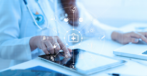 Do We Need a Better Term for Digital Health?