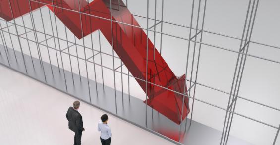 iRhythm Stock Nosedives on News of Slashed Medicare Reimbursement