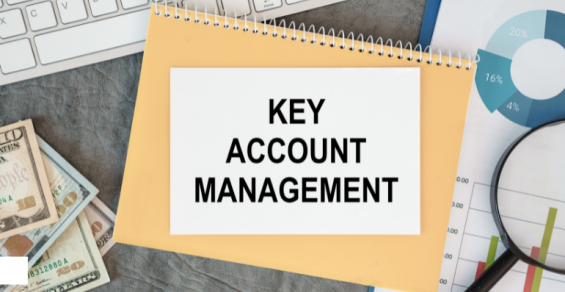 Key Account Management Is a Priority for Medtech Leaders