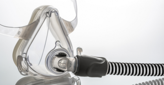 Is Philips' Loss ResMed's Gain in Sleep Apnea Devices?