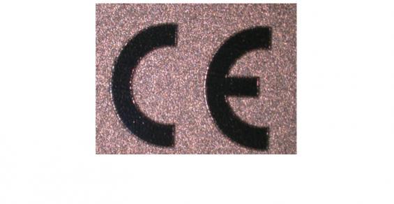 Ensure Laser Marking Success After Metal Part Processing