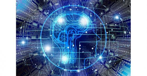Ethical Artificial Intelligence: Potential Standards for Medical Device Manufacturers