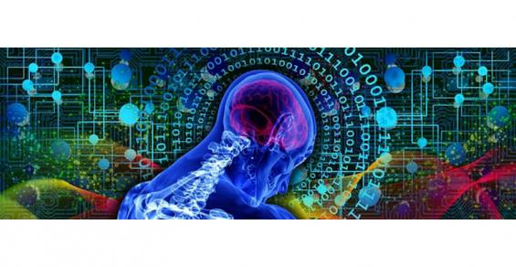 What's Next for Artificial Intelligence and Medical Devices?