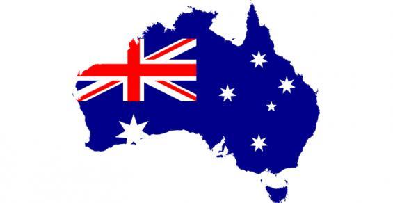 A Look at the Australian Medtech Market
