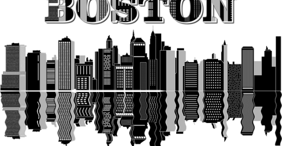 10 Things to Do at BIOMEDevice Boston