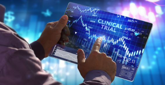 Decentralized Clinical Trials Are Opening the Development Pipeline