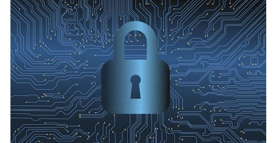 Medtech Needs to Reconsider Its Approach to Cybersecurity