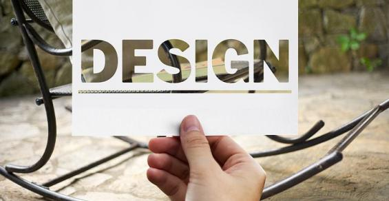 Your Design Validation Questions, Answered
