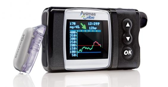 J&J Dumps Insulin Pumps – Who Has the Most to Gain?