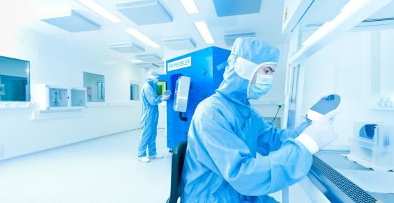 SCHOTT Acquires Primoceler to Advance Next-Gen Implantable Devices