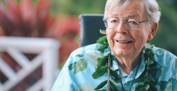 Medtech Mourns the Loss of Earl Bakken: Visionary, Humanist, Pioneer