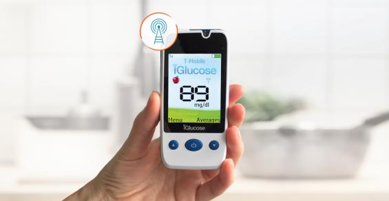 Can Digital Health Companies Avoid the Pitfalls of Bluetooth?
