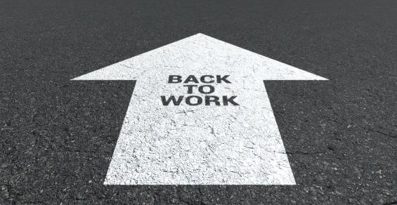 Conformis to Bring Furloughed Employees Back to Work