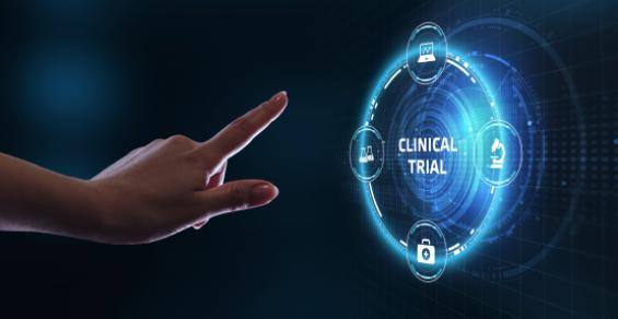 3 Roche Companies Hope to Make Clinical Trials More Efficient